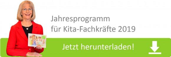 Laden Sie hier das Programm für Kita-Fachkräfte herunter!