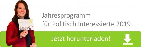 Laden Sie hier das Programm für Politisch Interessierte herunter!