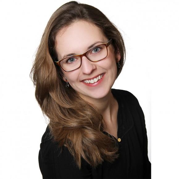 Christina Ritzau