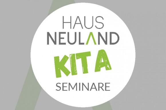 Logo Kita-Seminare